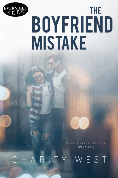 the-boyfriend mistake